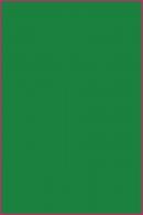 Butelkowa zielen
