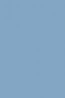 Ciemny niebieski