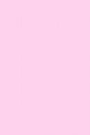 Jasny różowy