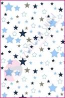 Pościel dla dzieci i niemowląt - Gwiazdozbiór
