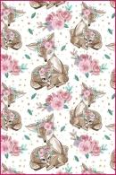 Pościel dla dzieci i niemowląt - Jelonki