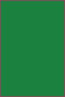 Butelkowa zieleń