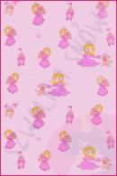 Pościel dla dzieci i niemowląt - Księżniczka