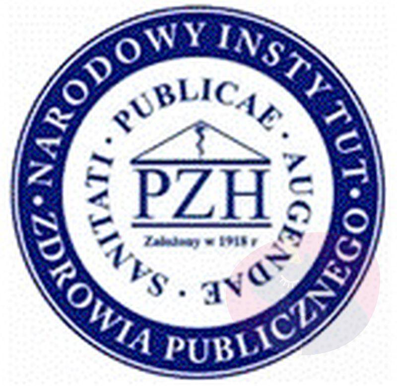 narodowy-instytut-zdrowia-publicznego
