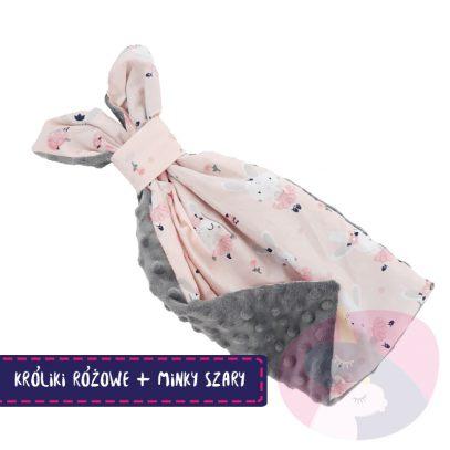 przytulanka-zajaczek-minky-szary-kroliki