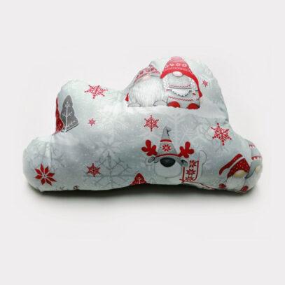 świąteczna-poduszka-dla-dziecka-chmurka